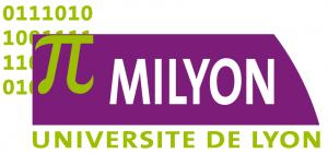 logo_milyon-300x140