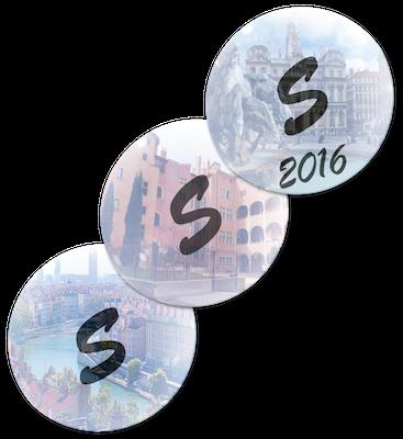 SSS2016