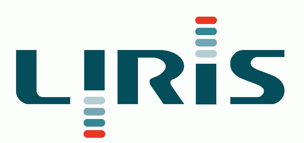 LIRIS