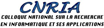 logo_cnria