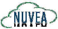 nuvea_logo