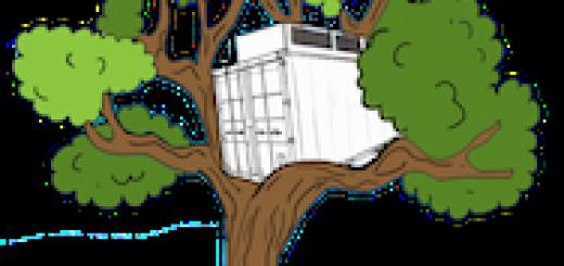 treedc-mini